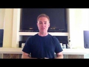 Video thumbnail for youtube video Canadian Network Marketing Opportunity – Ground Level MLM