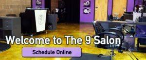 the-9-salon-scroller